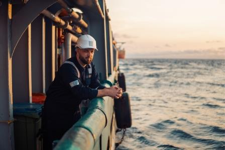 Use World Maritime Day to highlight the plight of seafarers