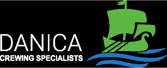 Danica-logo2